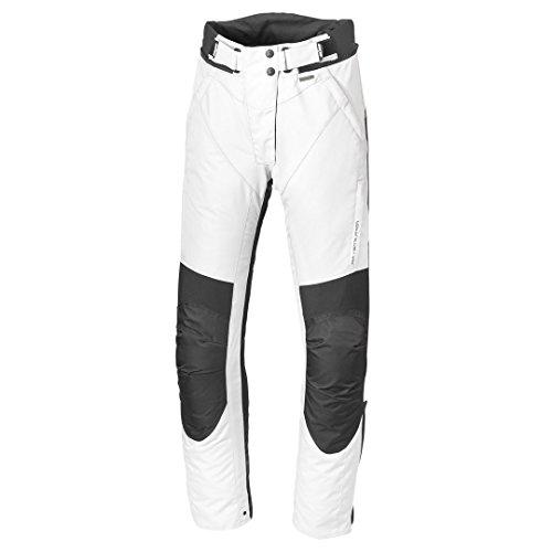 Büse 114207–42 Alessia Pantalon Femme Noir Taille : 42