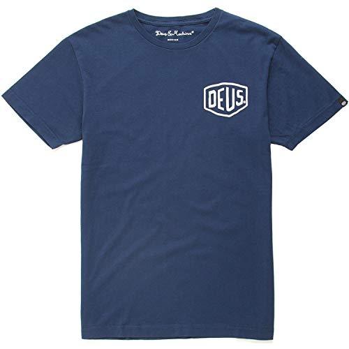 Deus Ex Machina - Camiseta - para hombre