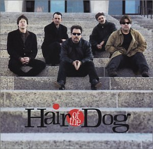 Let It Flow by Hair of the Dog  2003-08-02