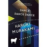 Dance Dance Dance (Vintage International) (English Edition)