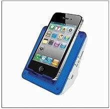 Best mobile phone ringer Reviews