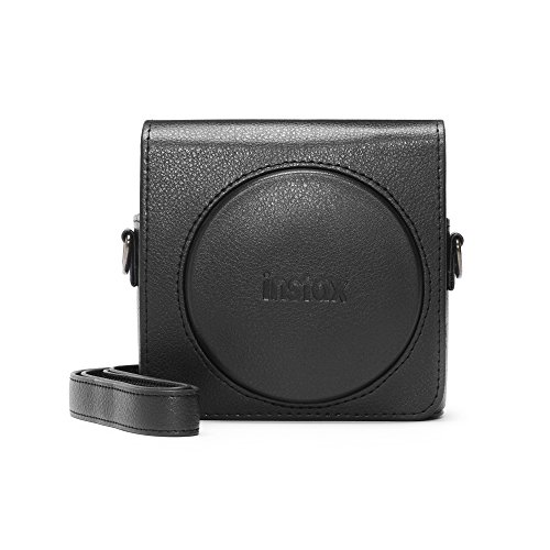 Fujifilm instax SQ6 Tasche, Schwarz