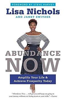 Best abundance now lisa nichols Reviews