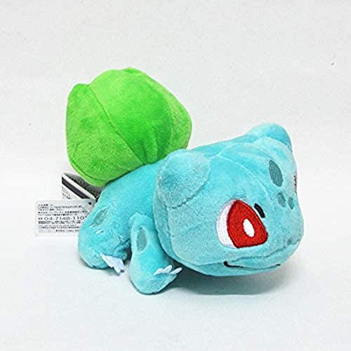 Gjkxrg Peluche Doll Frog Semilla Animación Animal Peluche Muñeca Muñeca Niño Bebé Juguetes Regalo