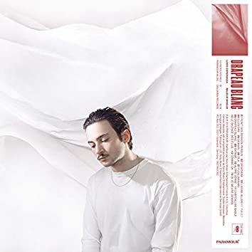Drapeau blanc (Extended Version)