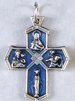 Católica medalla. Surtido imágenes. Devocional medalla. Sagrado Corazón medalla. Comunión medalla. Comunión Gift.Catholic Santos Medal.Saint José. Medalla Milagrosa
