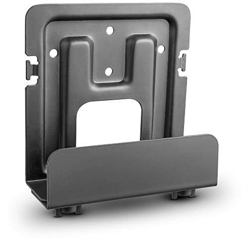 InLine® Halterung für Mediageräte/Streaming-Boxen, 47-76mm, 23152C