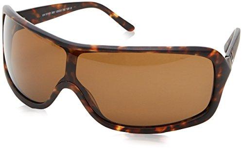 Adolfo Dominguez Ua-15163-593 Gafas de sol, Brown, 135 para Mujer