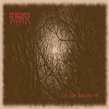 The Inner Darkness - EP