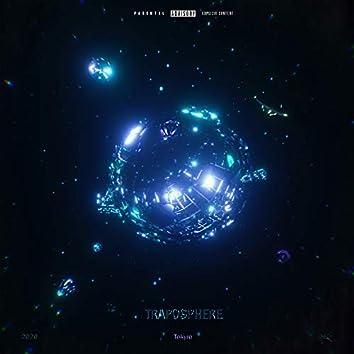 Traposphere