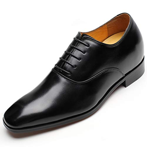 Top 10 best selling list for quality dress shoes