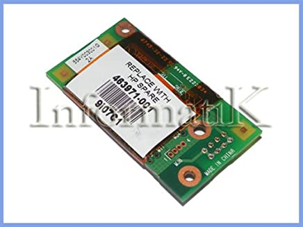 COMPAQ PRESARIO 2100 PCI MODEM WINDOWS 10 DRIVERS