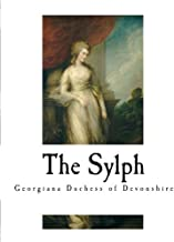 The Sylph: 'A Young Lady'