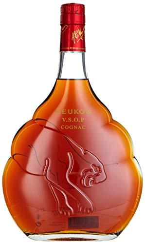 Meukow Vsop Cognac (1 x 1 l)