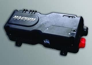 magnum mm1212 inverter charger