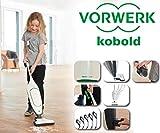Happy People 15006Vorwerk Kobold aspirapolvere