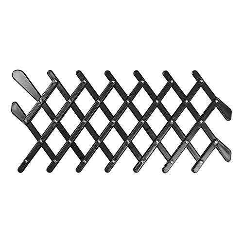 PAT Europe B.V. Hondenrooster voor autoruiten, ventilatiegleuf tot 500x175 mm
