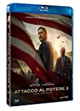 Attacco Al Potere 3 - Angel Has Fallen (Bs)