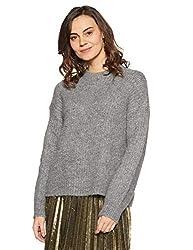 Marks & Spencer Womens Pullover