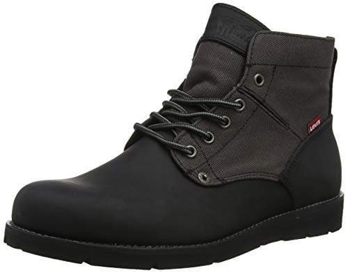 LEVIS FOOTWEAR AND ACCESSORIES Jax Botas Desert Hombre,