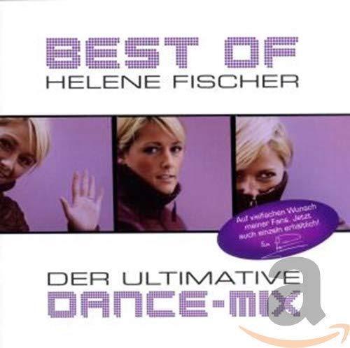 Best of - Der ultimative Dance-Mix