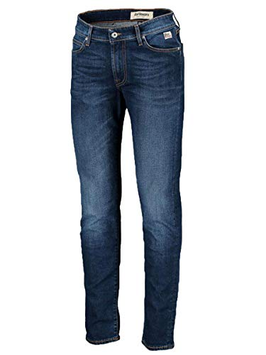 Roy Roger's A19RRU000D3391258 999 Denim Jeans Uomo 38