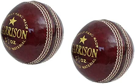 CW Garrison Leather Indefinitely Cricket Bat for Club Match 4 Coaching Sports New color