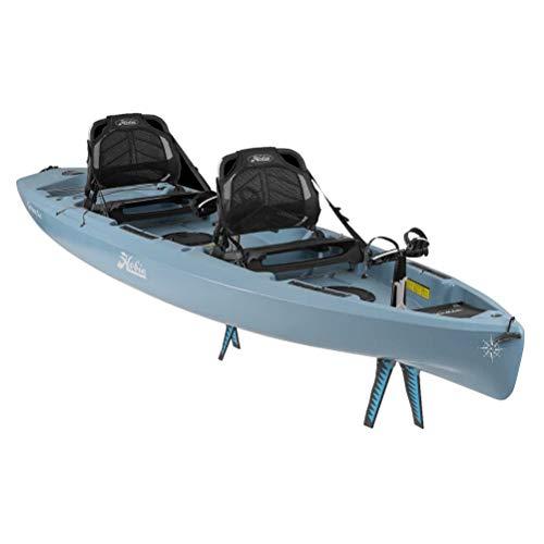 Hobie Mirage Compass Duo Tandem Kayak