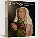 Van Eyck - Une révolution optique