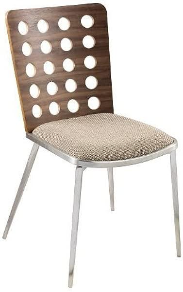 现代餐椅,很漂亮
