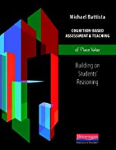 Best cognitive based assessment Reviews
