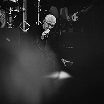 Liefde Voor Muziek (Live in Turnhout, 2020)