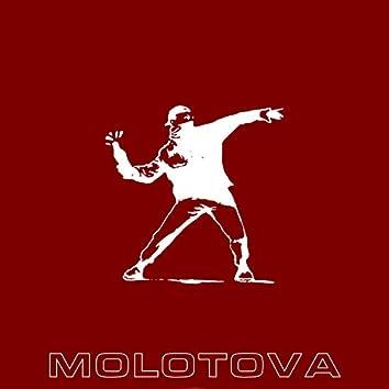 Molotova