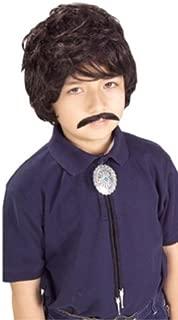 Napoleon Dynamite Pedro Costume Kit