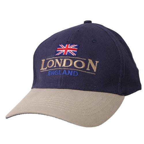 Universal Textiles London England GB Union Jack...