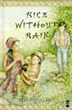 Rice Without Rain