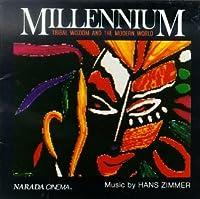 Millenium: Tribal Wisdom