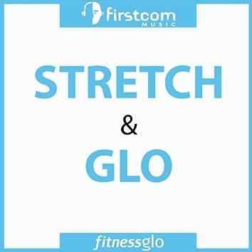 Stretch & Glo
