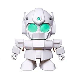 Our Top Picks for Best Raspberry Pi Robot Kits | WirelesSHack