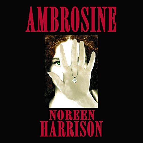 Ambrosine Titelbild