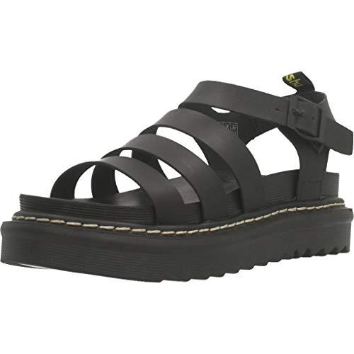 Emmshu Vrouwen Sandals And Slippers Women TARIDA