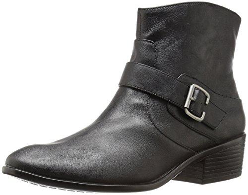 Aerosoles A2 Women's My Way Boot, Black, 7 M US