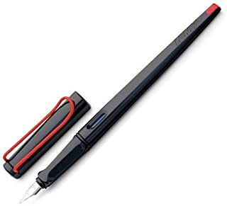 LAMY Joy Calligraphy Pen 1.1MM (L15-11)