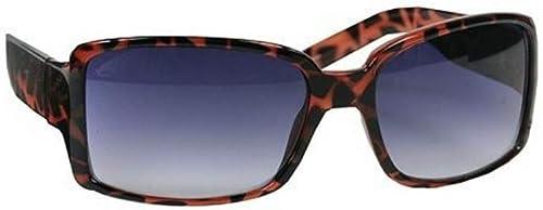 wholesale Studio 2021 35 Trend Plastic Women Sunglasses lowest Cara outlet sale