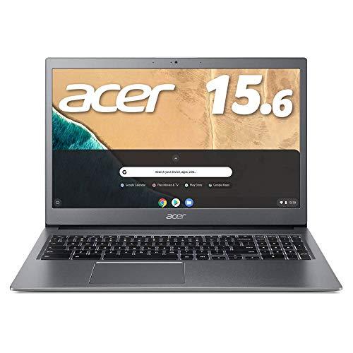 41A5DNB6zIL-【2020年版】Chromebookの国内正規品でUS(英語)配列を選択できるモデルのまとめ