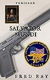 Salvator Mundi