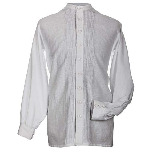 Camisa para hombre modelo Panxón: Amazon.es: Handmade
