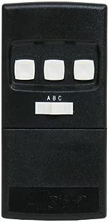Remote ALLSTAR 8833C