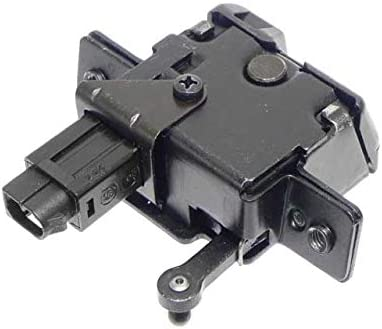Genuine OEM Free shipping on posting reviews Trunk Lock For BMW E34 530i E36 525i 2021 new 535i M5 540i Z3