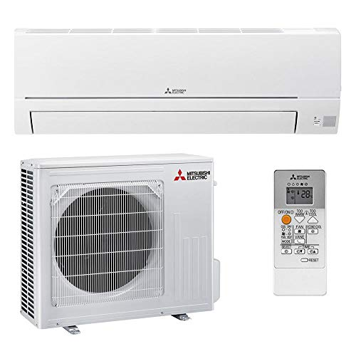 Mitsubishi Climatizador Aire Acondicionado